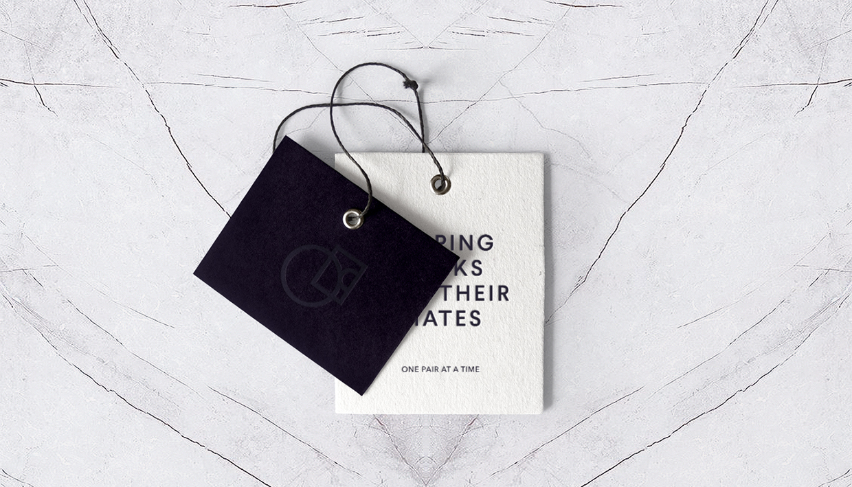Pop-up bicycle rights sustainable, health goth direct trade