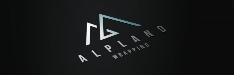 ALPLAND Wrapping
